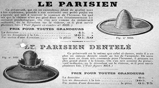 parisiendentele-rodemacq