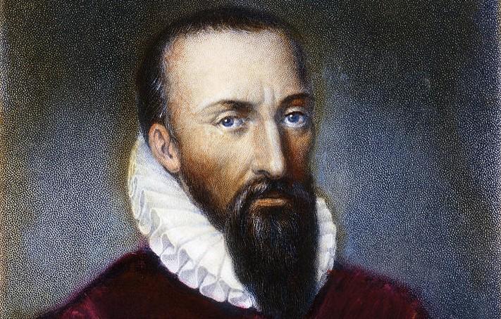 1-ambroise-pare-1517-1590-granger