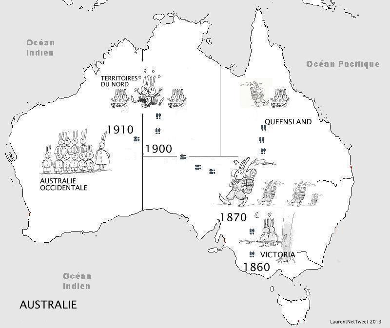 Invasion en Australie JPG (1)