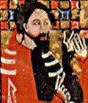 1369 Raymond Garaug (ou Garaud)