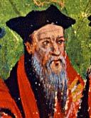 Jean Alies 1563