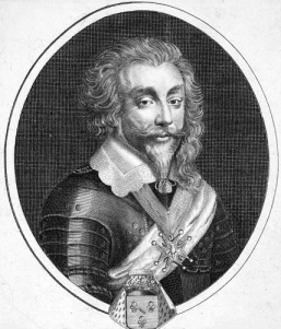 Henri II de Condé