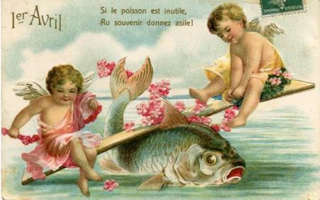 blog-33529-poisson-d-avril-010410171324-4163930438
