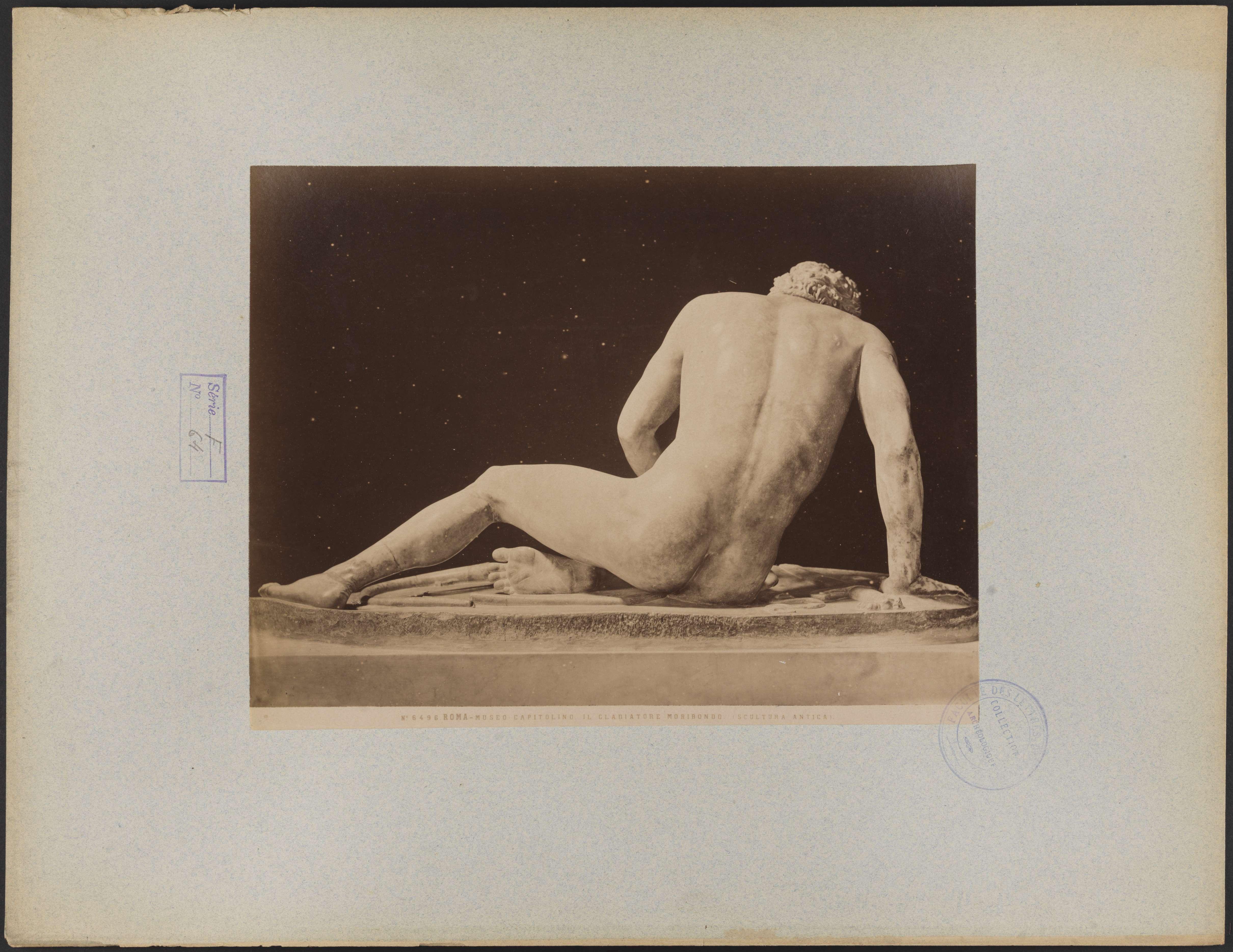 http://1886.u-bordeaux3.fr/items/show/7242