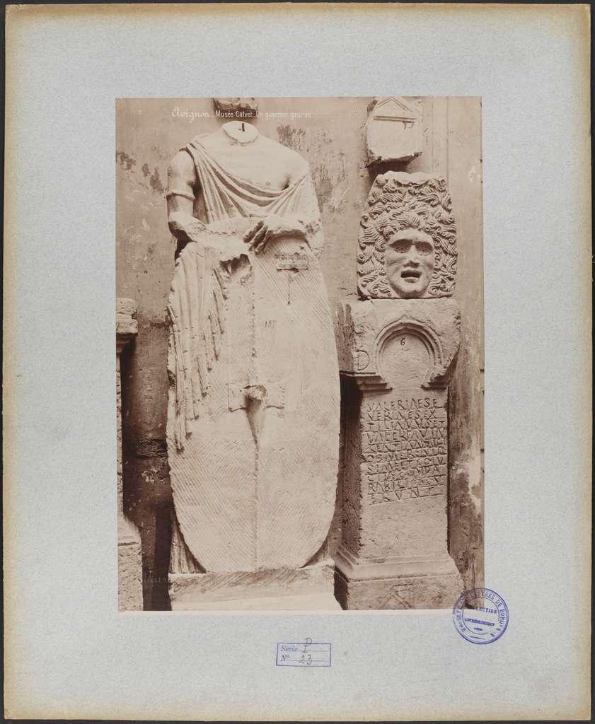 http://1886.u-bordeaux3.fr/items/show/5727