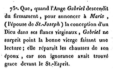 1801 Marie joseph