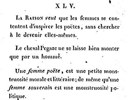 1801 Pegaze