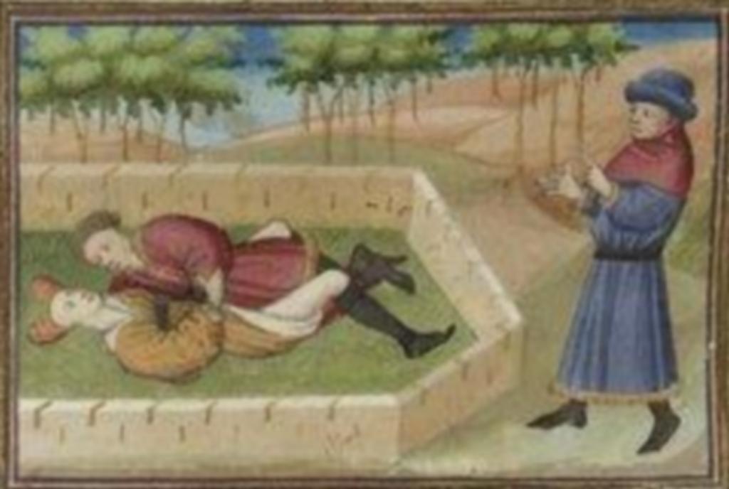 Histoire de France et de sexe - la-renardecom