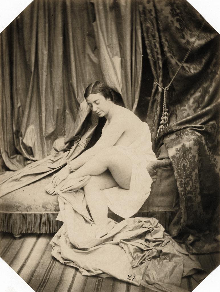 oreille femme nue photo erotique de femmes nues