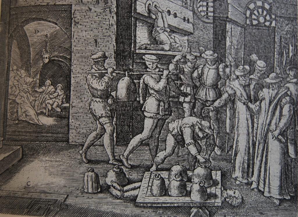 Tudor 3