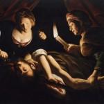 trophime-bigot-judith-et-holopherne-1640