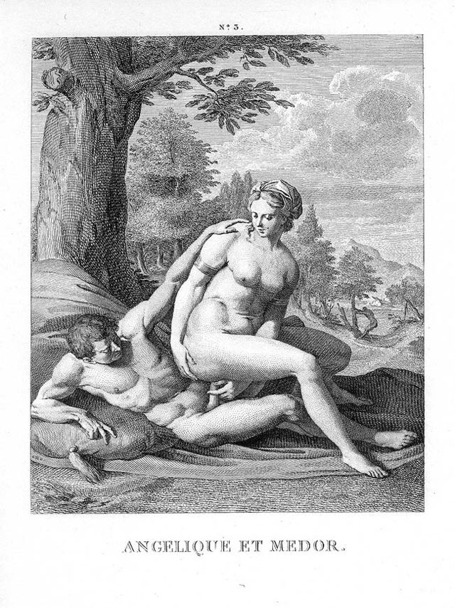 640px-Carracci_Angelique_et_Medor