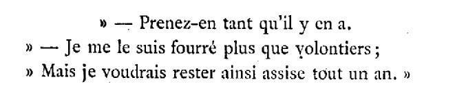 sonnet 10 extrait