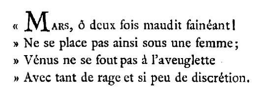 sonnet 12 extrait