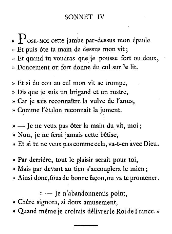 sonnet 4