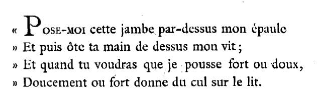 sonnet 4 extrait