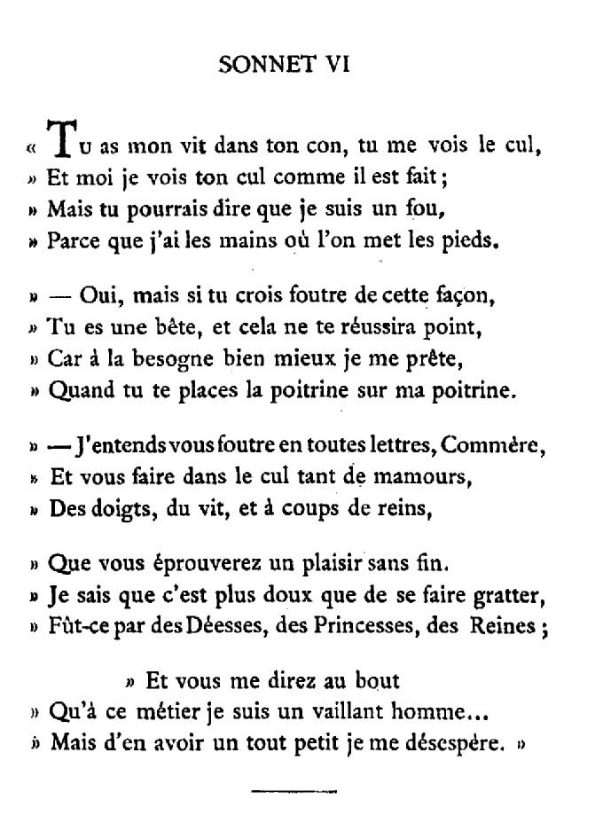 sonnet 6