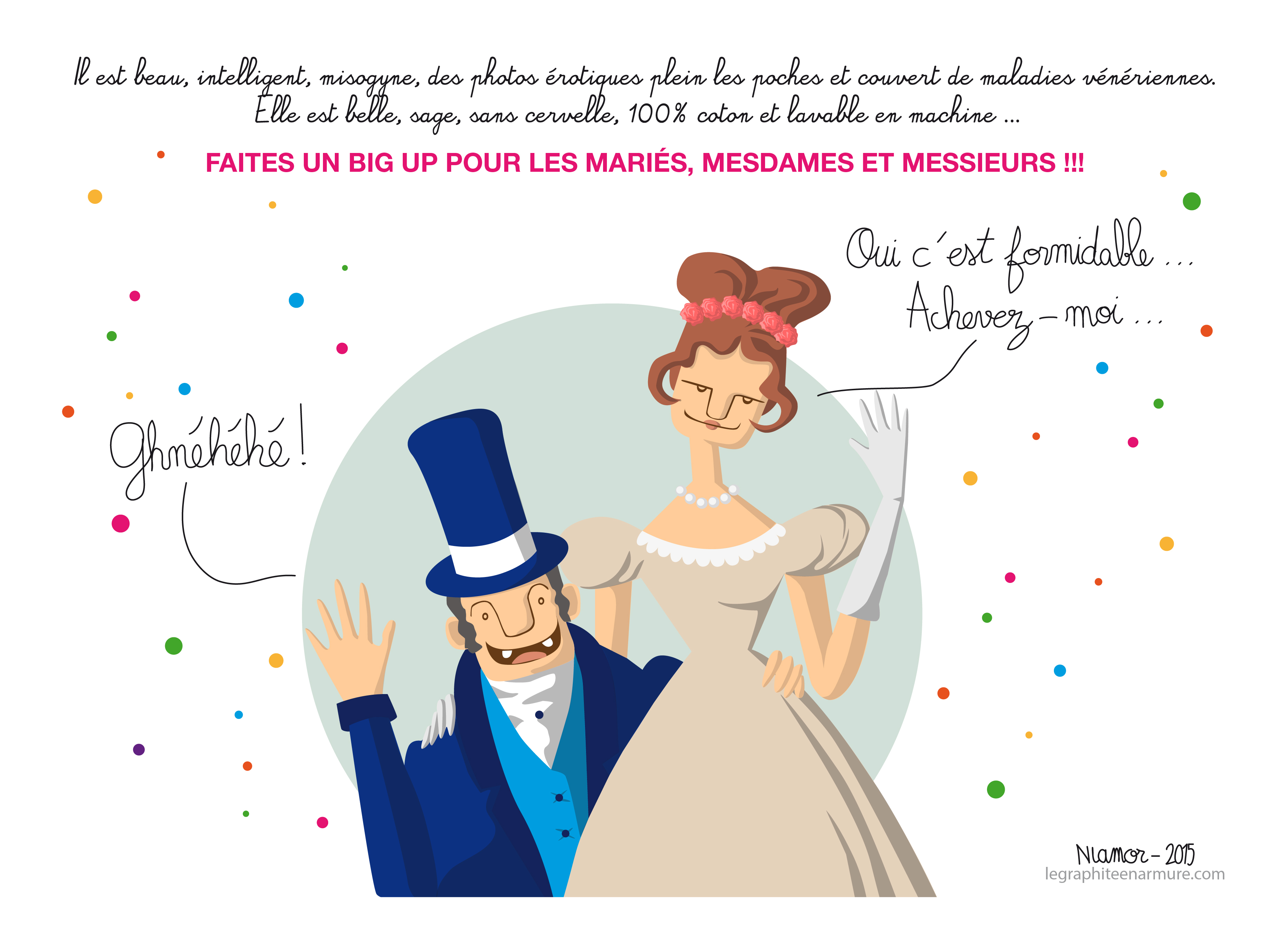 Site rencontre mariage
