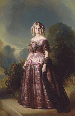 Princess_Maria_Carolina_Augusta_of_Bourbon,_Studio_of_Franz-Xaver_Winterhalter
