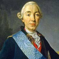 Grand Duc Pierre