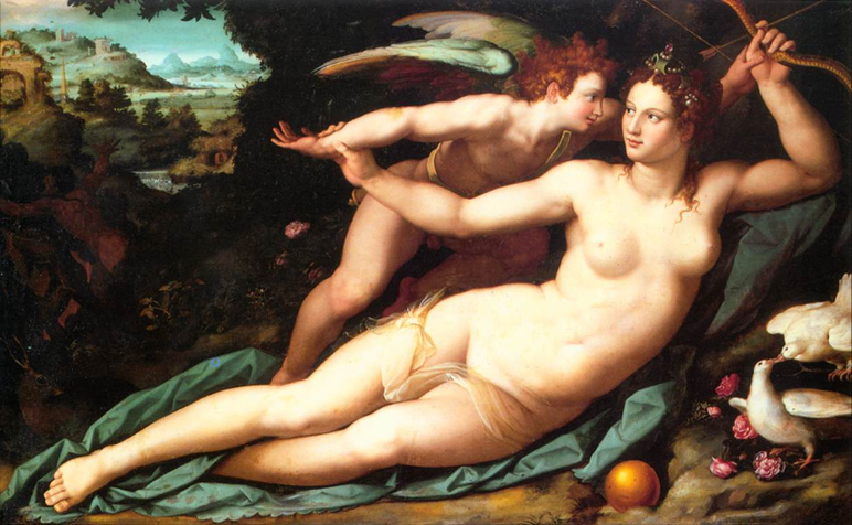 aphrodite-peinture-26 (1)