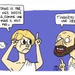 dédalecouleurs1
