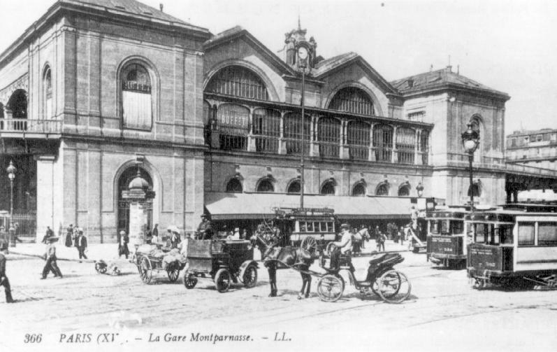 gare-monparnasse