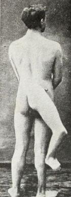 francesco-lentini-o-the-three-legged-man