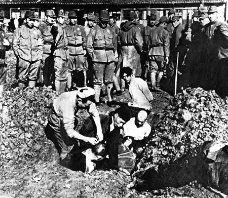 Chinese_civilians_to_be_buried_alive
