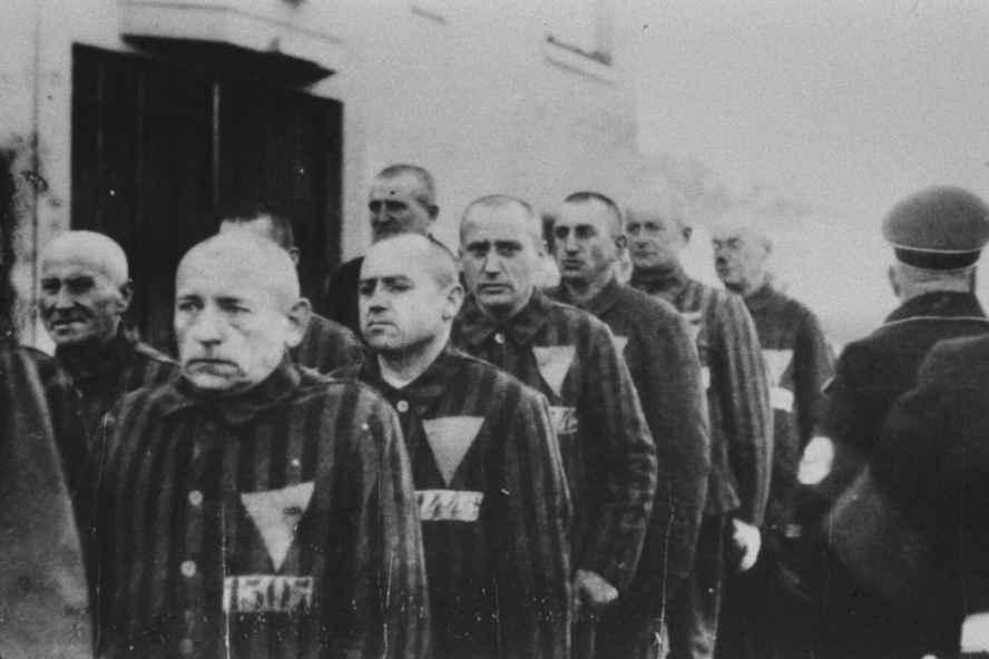 sachsenhausen-prisoners[1]