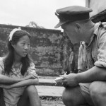 150424-femmes-de-réconfort-rangoon