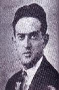Joachim Guschinow