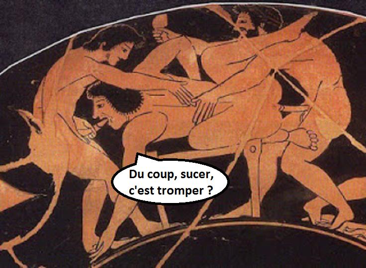 infid grece