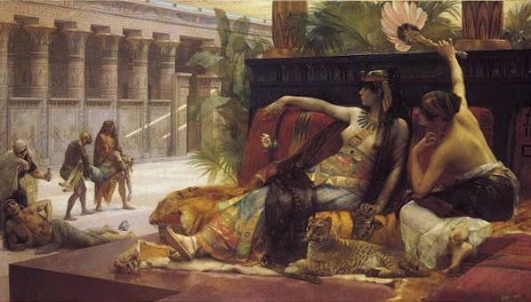 Cleopatra.jpg_306453295
