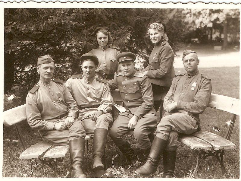 Vps_Jannovitci_1945