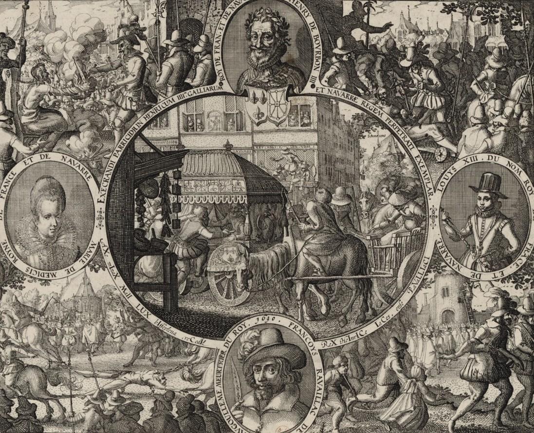 L'assassinat_de_Henri_IV_représenté_[...]_btv1b8401344k