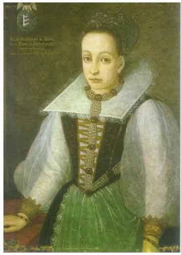 elisabethbathory
