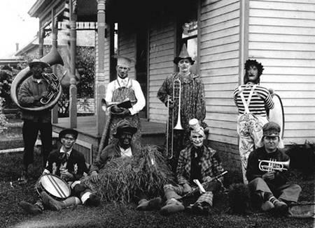 vintage-halloween-costumes-12