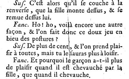 ecole-des-filles-texte-3