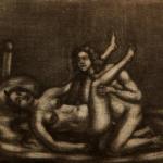 lecole-des-filles-7