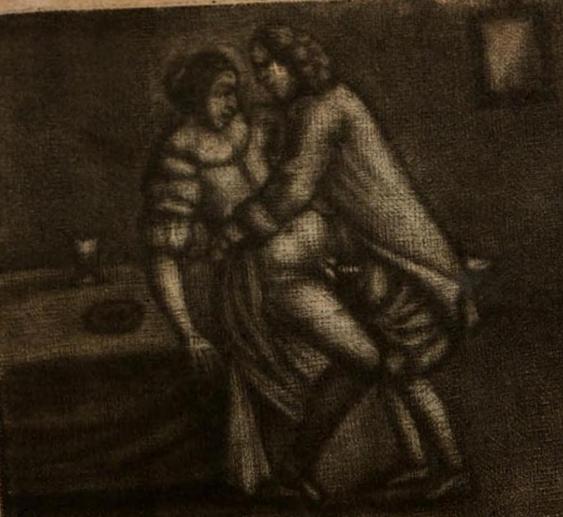lecole-des-filles-8