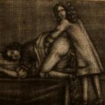 lecole-des-filles-9