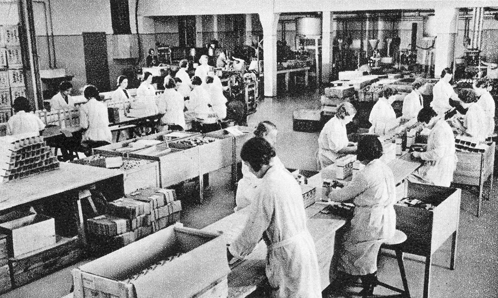 usine-pervivtine