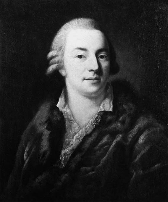 Alessandro_Longhi_presunto_ritratto_di_Casanova_(1774-)