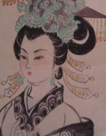the-only-empress-in-chinese-history-wu-zetian