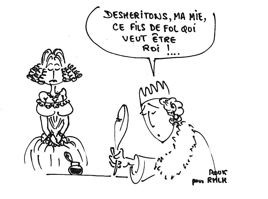 isabeau3