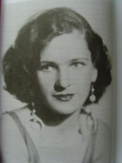 Marina-Yurlova-portrait