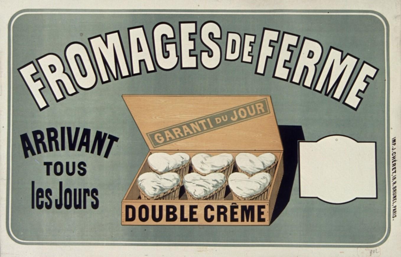 Fromages_de_ferme_-_[affiche]_[...]Chéret_Jules_btv1b90032851