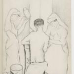 Gestes_d'infirmières_-_Croquis_1916-1917_[...]Bing_Olga_btv1b85945334 (3)