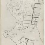 Gestes_d'infirmières_-_Croquis_1916-1917_[...]Bing_Olga_btv1b85945334 (6)